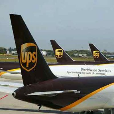 ups-banner-home-page